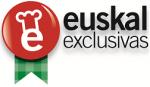 Grupo Euskal Exclusivas